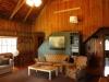 CMTR Living Room