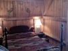 cmtr-bedroom-4