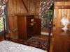 cmtr-bedroom