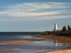 confederation-bridge-lighthouse