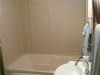 Inn Cottage Bathroom