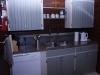 Inn Cottage Kitchen Counter