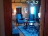 Inn Cottage Living Room