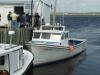 lobster-pier-2