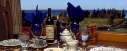 Dining Special 2012