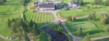 Northumberland Links