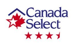 3 5 Star Canada Select cropped