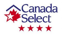 4 Star Canada Select cropped
