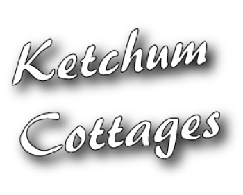 Ketchum Cottages