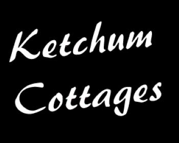 Ketchum Cottages